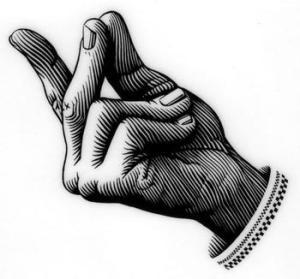 Snap Fingers